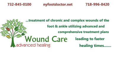 wound care card 2